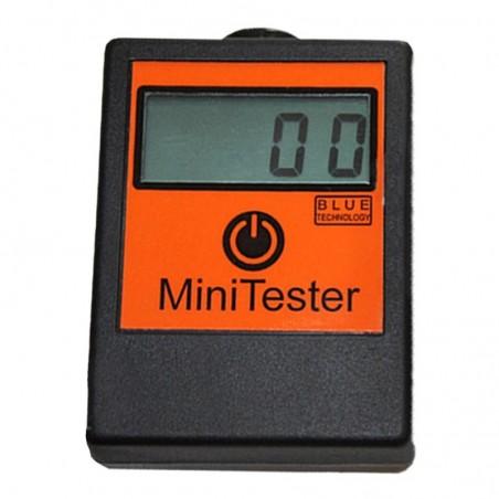 Купить прибор лкп для измерения толщины краски MGR-A-10Fe (Mini)