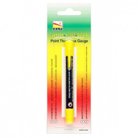 Купить толщиномер карандаш BIT 3003