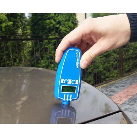 Купить толщиномер MPS-micro