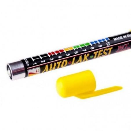 Купить магнитный толщиномер BIT 3003