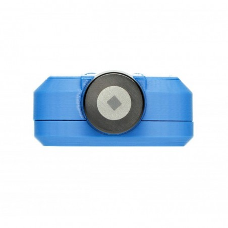 Купить толщиномер Profiline micro