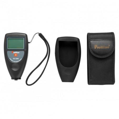 Купить толщиномер Profiline TG-688