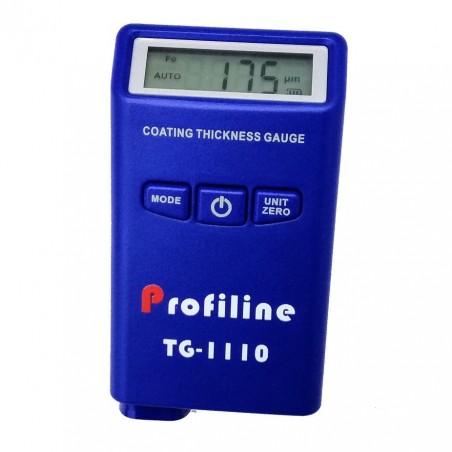 Купить измеритель лакокрасочного покрытия Profiline TG-1110