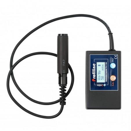 Купить толщиномер Profiline TG-1120 Sonda