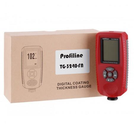 Купить толщиномер Profiline TG-3240