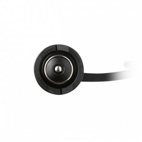 Купить толщиномер Profiline TG-3240 Sonda