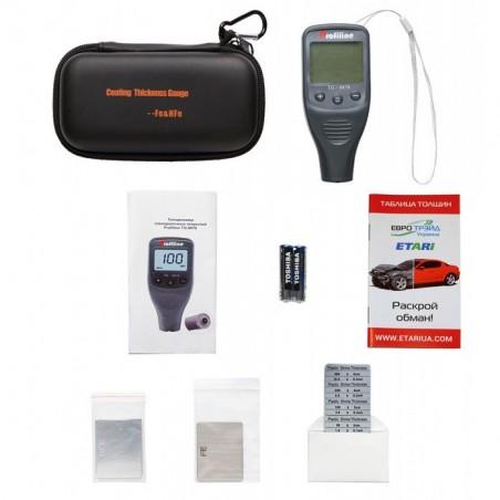 Купить прибор для проверки Profiline TG-8878