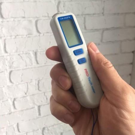 Купить краскомер для авто Pro-Tech meter CM-202FN