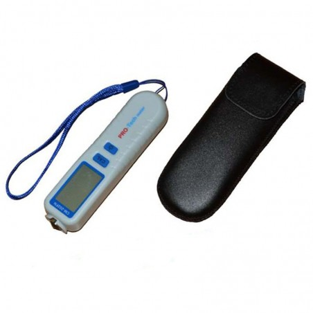 Купить толщиномер Pro-Tech meter CM-202FN
