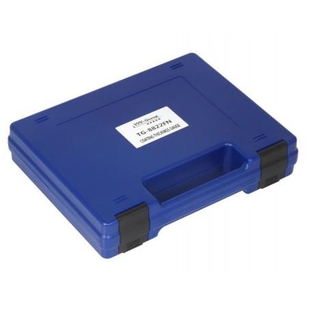 Купить прибор для проверки кузова автомобиля VVV-Group TG-8822FN