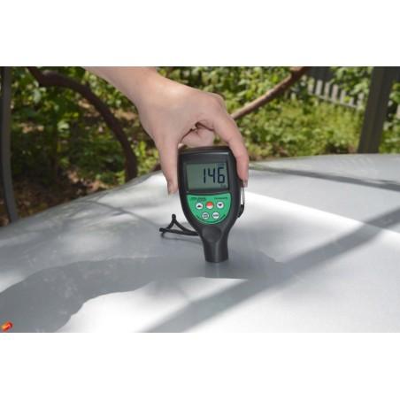 Купить толщиномер VVV-Group TG-8822FN