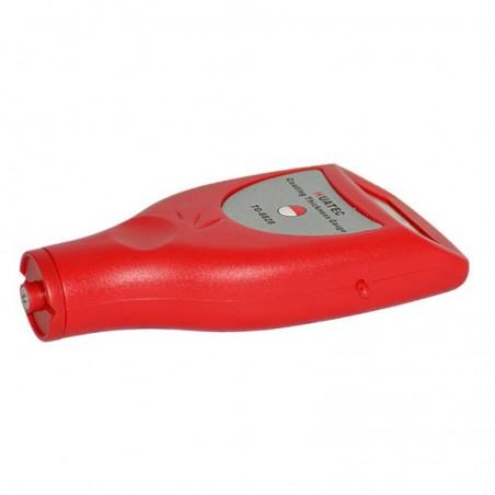 Купить толщиномер Huatec TG-8828FN