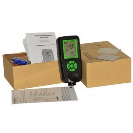 Купить измеритель краски VVV-Group CM-206FN