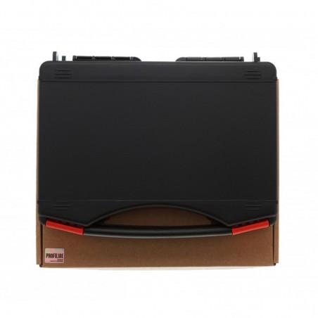 Купить толщиномер Profiline Expert 8997 Sonda
