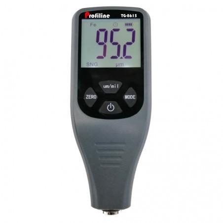 Купить измеритель толщины краски Profiline TG-8615