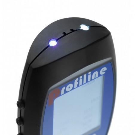 Купить толщиномер Profiline TG-8855