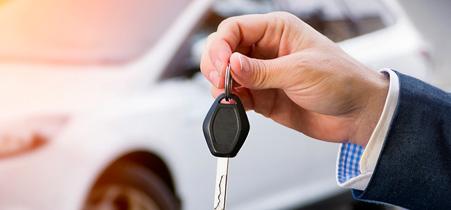 Самостоятельная успешная продажа автомобиля. Советы по предпродажной подготовке.