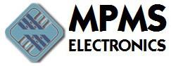 Все приборы MPMS electronics