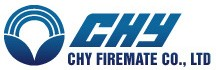 Все приборы CHY Firemate