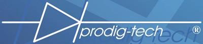 Все приборы Prodig Tech